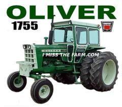OLIVER 1755 W/CAB HOODED SWEATSHIRT