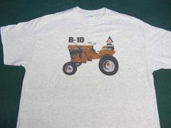 ALLIS CHALMERS B10 TEE SHIRT (image #2)