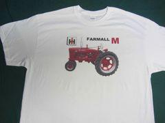 INTERNATIONAL HARVESTOR TRACTORS,IH TRACTORS,FARMALL