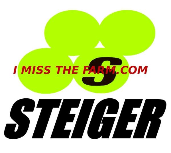 STEIGER LOGO TRAVEL MUG