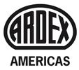 ARDEX develops and manufactures products that lead the industry in innovation and trusted solutions