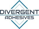 Divergnt Adhesives Divergent produces adhesives for most applications. Offering products for Resilie