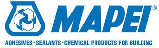Mapei is a leading company in the field of adhesives, sealants and chemical products for building.