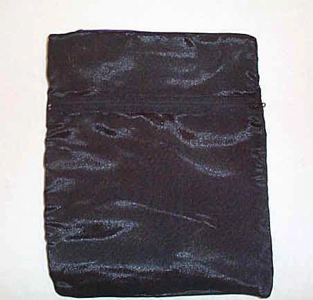 Gag Bag