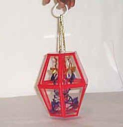 Production Lantern
