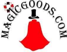 MagicGoods.com
