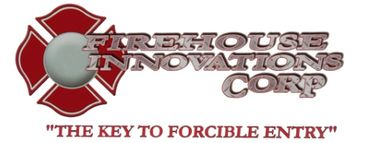 Firehouse Innovations Corporation.  Forcible Entry.  Halligan.  FDNY.  Perrone.  Fireman Training.