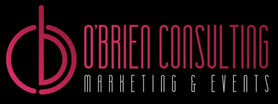 O'Brien Consulting - Marketing & Events