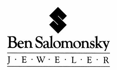 Ben Salomonsky, L.L.C. d/b/a Ben Salomonsky Jeweler