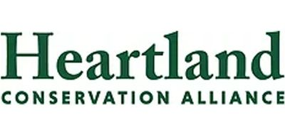 A partnership with Heartland Conservation Alliance. https://www.heartlandconservationalliance.org/