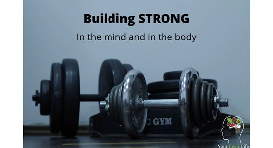 dumbbells, gym, personal training