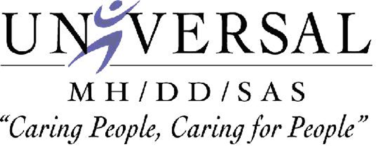 Universal Mental Health Services