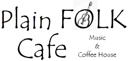 Plain Folk Cafe