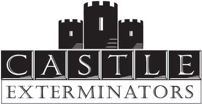 Castle -Exterminators -Durham NC - Chapel Hill -North Carolina -Carrboro Hillsborough -N.C.