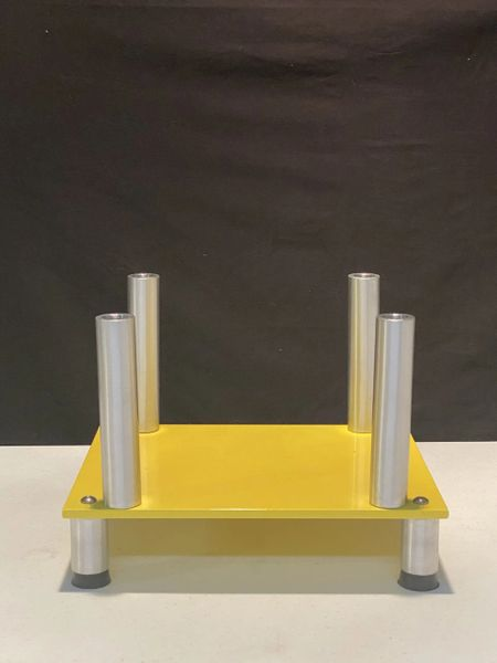 Lemon Wedger Stand for Wedger/Slicer