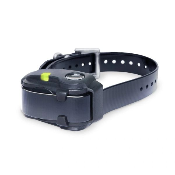 YS-200 No-Bark Collar