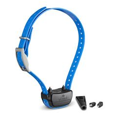 Delta XC / Delta Sport XC Additional Collar