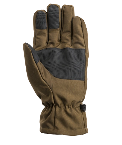Dan's Briar Gloves (Non-Insulated)