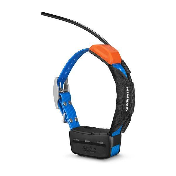 Astro® T 9 Collar