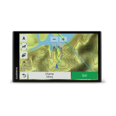 Garmin DriveTrack™ 71 -$50 Mail In Rebate