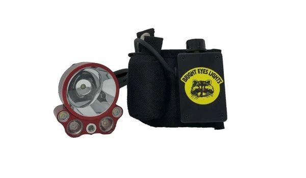 FUZION PLUS Belt Light