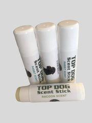TOP DOG SCENT STICK