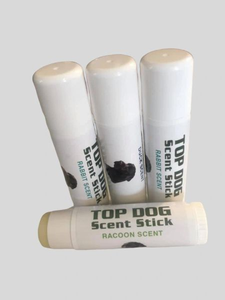 TOP DOG SCENT STICK