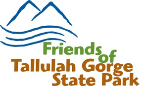 Friends of Tallulah Gorge State Park
