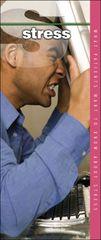 Stress Brochure (50 Brochures)