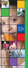 Can Chiro Help Me Brochure (50 Brochures)
