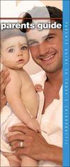 Parents Guide Brochure (50 Brochures)