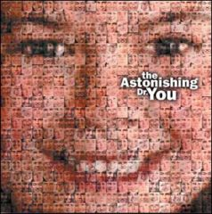 Astonishing Dr You (50 Booklets) (2004 Version) Discontinued - See New Design
