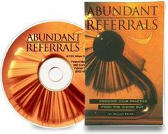 Abundant Referrals CD