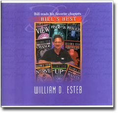 Bill's Best (10 CD's / Tapes)