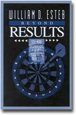 Beyond Results Book