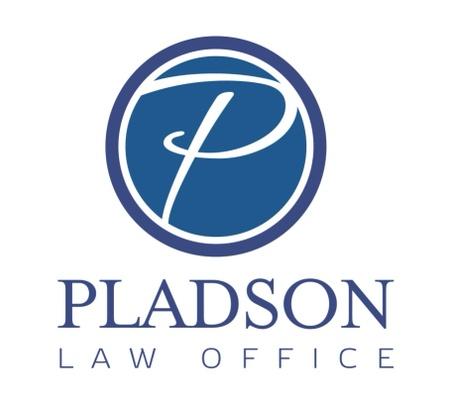 Pladson Law Office