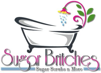 Sugar Britches Sugar Scrubs n More