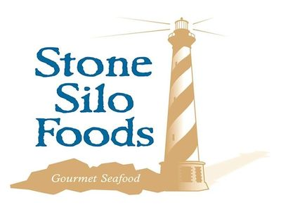 Stone Silo Foods. Inc.
