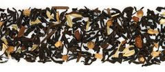 Vanilla Spiced Chia Black Tea