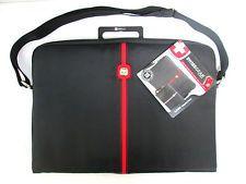 Swissgear Laptop Sleeve/Carrying Bag