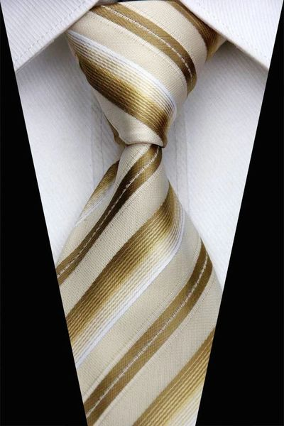 Men's Designer Neck Ties