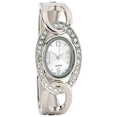 DL0103 Ladies Quartz Watch