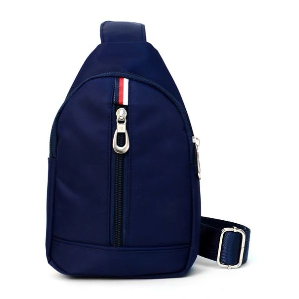 1804 Sling Bag Backpack