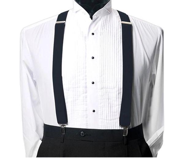 001301 Clip Suspenders