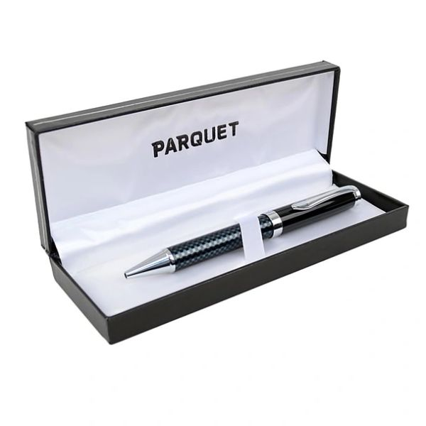 10495 Luxury Ballpoint Pen