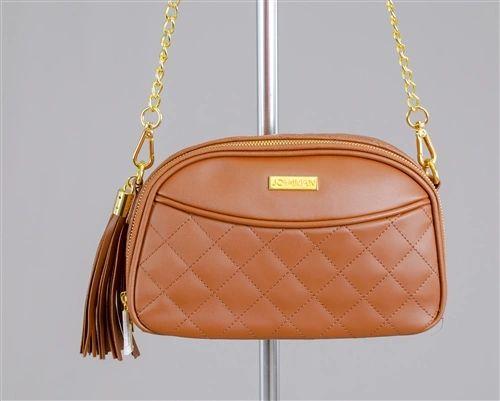 13453 Joy Iman Purse/Handbag