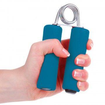 0960 Hand Grip Exerciser 2-pack