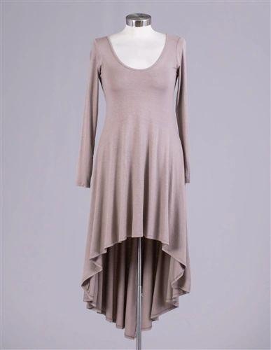 Ducci Dress