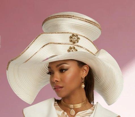 DVC 11833 Hat