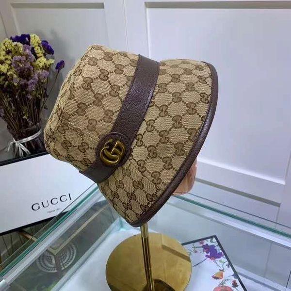 Vintage 1020s Look Cloche Hat